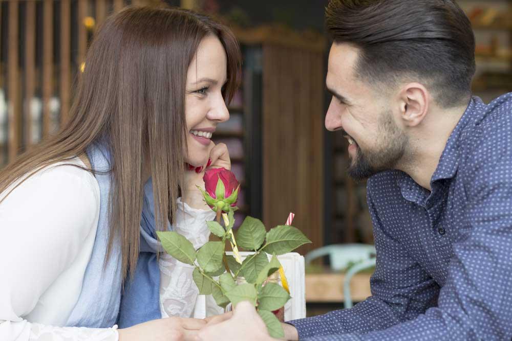 Christian dating a deist